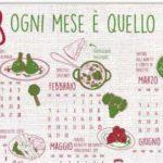 Canovaccio calendario 2018 omaggio con Ferrarini e Vismara