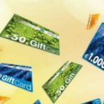 Concorso Natale Pam Panorama, vinci gift card
