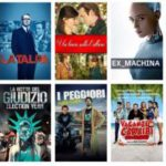 Come avere 1 mese gratis di Infinity, Netfix e Amazon Prime Video
