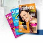 Settimanale Starbene in regalo con Enel (6 mesi)