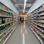 Quale raccolta punti da supermercato scegliere nel 2018?
