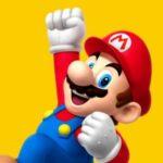 Danone Yogoloso concorso 2018: vinci Nintendo Switch con Supermario