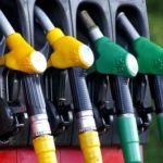 6 Raccolte punti benzina attive nel 2018