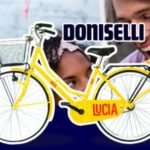 Tuc concorso vinci bicicletta Doniselli e zaino American Tourister