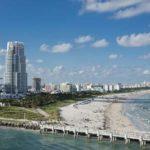 Concorso Maina vinci viaggio a Miami