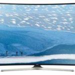 Wilkinson Hydro 5 concorso, vinci tv led Samsung e Mediaset Premium