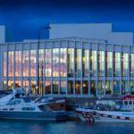 Vinci voucher hotel con concorso Lipton