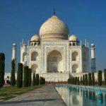 Glade concorso vinci viaggio in India