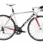 Come ottenere il rimborso acquisto bici monopattino (buono mobilità 2020)
