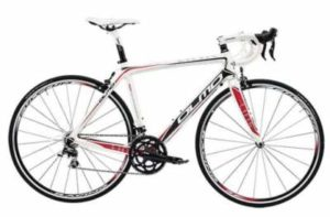 Concorso Acqua Sangemini Vinci Bicicletta Olmo Che Regali