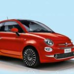Chanteclair concorso vinci Fiat 500