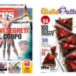 Raccolta punti Super Attak: Buoni sconto e abbonamenti riviste