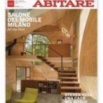 3 numeri gratis della rivista Abitare