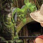 Cereali Fitness vinci un viaggio a Bali