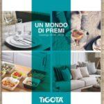 Catalogo premi Tigotà 2018/2019: premi gratis e con contributo