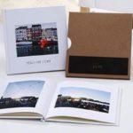 Stampa Fotolibro Cewe e Fotoregali ideali per ogni occasione