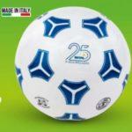 Eurospin Pallone da calcio omaggio (solo 15 e 16 giugno)