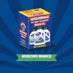 Cashback Chanteclair da 5 euro