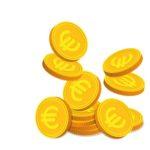 Spuma di Sciampagna cashback da 5 euro