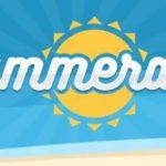 Summerdays Mcdonalds 2018, ogni giorno una nuova offerta