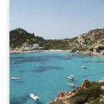 Grande concorso acqua Sant'Agata vinci Ticket spesa e premi fedeltà