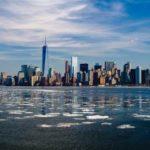 Vinci viaggio a New York con Nastro Azzurro