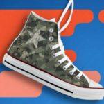 Vinci scarpe Sneakers personalizzate con Mr. Day