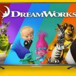 Concorso batterie Varta vinci dvd Dreamworks e Tv Hisense