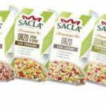 Premio Saclà: voucher benessere, sport, bellezza e salute
