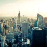 Coca Cola & Decò: Vinci viaggio con cena a New York