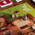 Milka: vinci gioco in scatola in edizione limitata