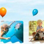 50 anni Kinder concorso, vinci desideri