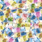 Vinci desideri da 5.000 euro con Cereali Nestlé