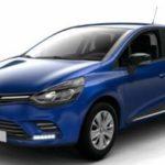 Nivea: vinci Renault Clio Life Energy Tce 90 al Gigante