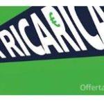 Amazon Ricarica in Cassa: 5 euro in omaggio