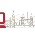 Vinci Trolley e viaggio a Londra con concorso 90 anni Topolino Selex
