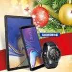 Natale Lidl Praline Ferrero, vinci Galaxy e Smart Tv Samsung
