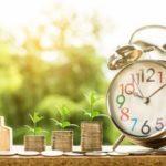 Risparmiare sulle bollette con l'addebito diretto sul conto