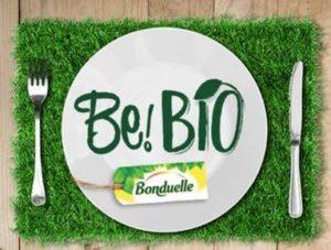 Prova gratis be bio bonduelle che regali for Sito regali gratis