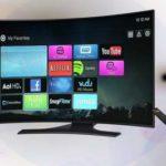 Canone Rai 2019: come evitare di pagare la tassa sul televisore