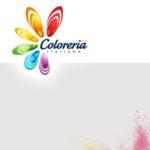 Cashback Coloreria Italiana: rimborso 5 euro