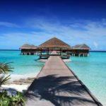 Nescafè solubile: 10 euro volo+hotel e viaggio alle Maldive