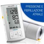 Concorso Novosal vinci misuratore di pressione