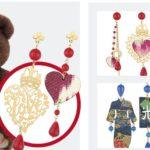 Glade concorso vinci peluche Trudi e buoni gioielli Lebole