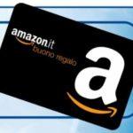 5 euro con Amazon Music App