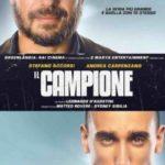 Anteprima gratis Film Il Campione