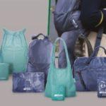 Raccolta bollini Crai con contributo: collezione Tucano 2019