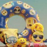 Penny Market Raccolta Bollini: Premi da spiaggia