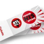 Semplicissimi Dori 2019: vinci biglietti e cd Power Hits Estate di RTL 102.5