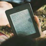 Scribd come provare 30 giorni gratis